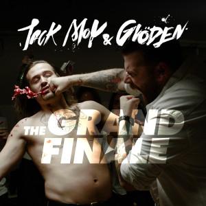 JMG - THE GRAND FINALE