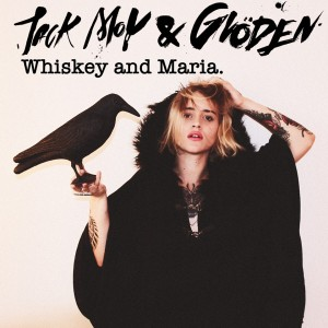 Whiskey And Maria